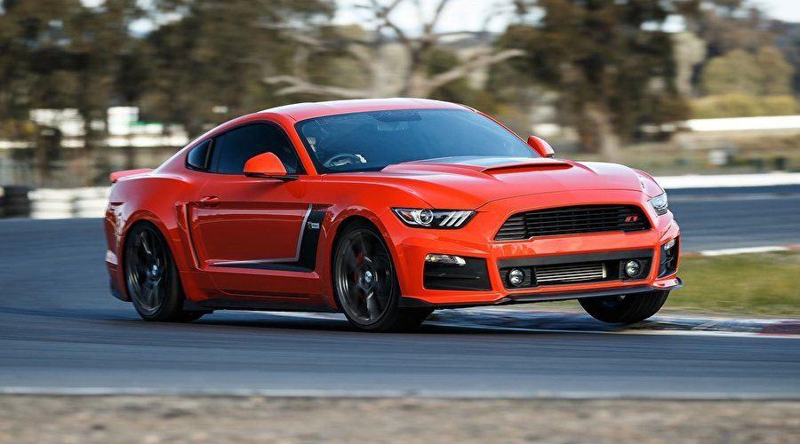 Aankoop- en Importbegeleiding van een auto uit Amerika