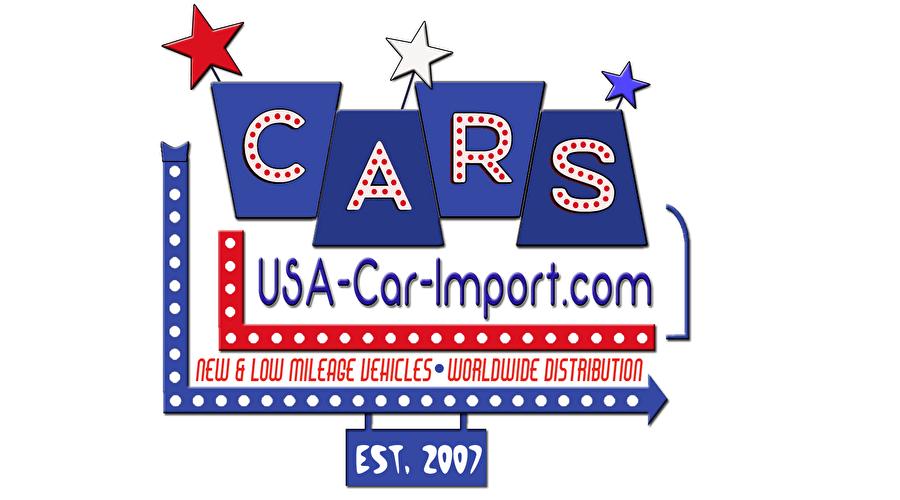 USA Import Service: nieuwe auto's, jong gebruikt en young timers