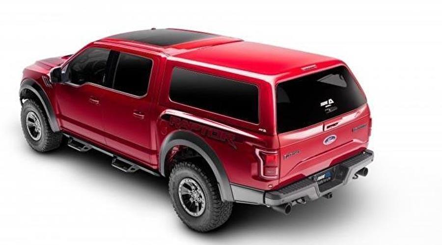 Voordelig onderdelen voor Amerikaanse auto's en pick-ups bestellen