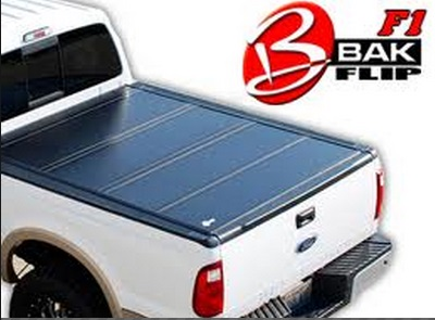 Tonneau Covers And Hardtops Usa Car Import Com Import From America And Canada Of New And Pre Owned Cars